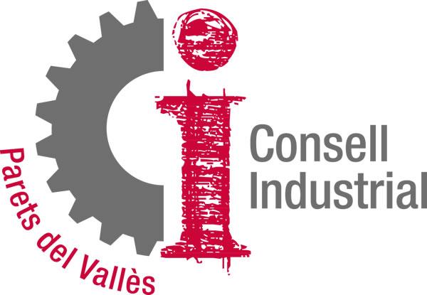 Consell Industrial de Parets del Vallès